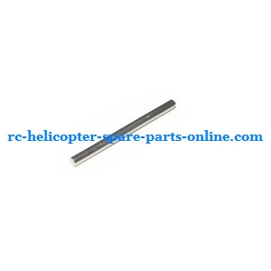 FQ777-777D FQ777-777 RC helicopter spare parts metal bar in the grip
