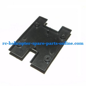 FQ777-777D FQ777-777 RC helicopter spare parts fixed board of the camera