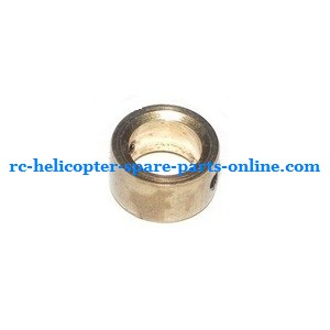 FQ777-777D FQ777-777 RC helicopter spare parts copper ring