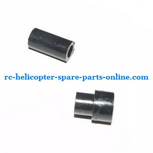 FQ777-777D FQ777-777 RC helicopter spare parts bearing set collar