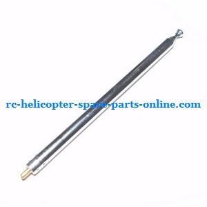 FQ777-777D FQ777-777 RC helicopter spare parts antenna