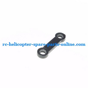 FQ777-777D FQ777-777 RC helicopter spare parts connect buckle