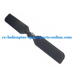 FQ777-777D FQ777-777 RC helicopter spare parts tail blade