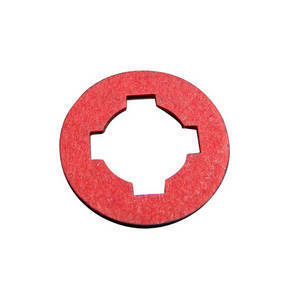 Feiyue FY01 FY02 FY03 FY03H FY04 FY05 RC truck car spare parts clutch film