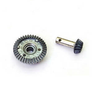 Feiyue FY01 FY02 FY03 FY03H FY04 FY05 RC truck car spare parts transmission umbrella tooth gears