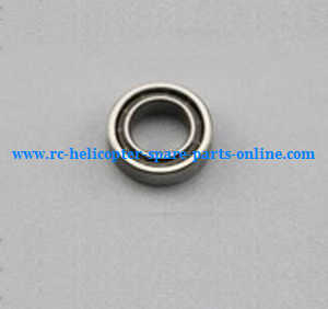 Fayee fy560 quadcopter spare parts bearing