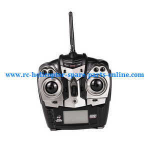 Fayee fy560 quadcopter spare parts transmitter