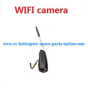Fayee fy560 quadcopter spare parts WIFI camera