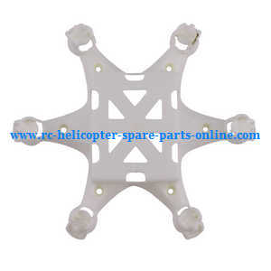 Fayee fy805 quadcopter spare parts lower cover