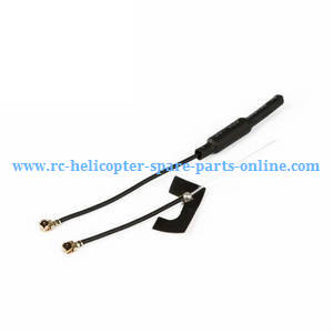 Hubsan H216A RC Quadcopter spare parts antenna
