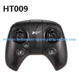 Hubsan H216A RC Quadcopter spare parts transmitter (HT009)