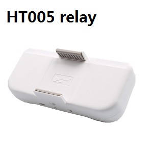 Hubsan H216A RC Quadcopter spare parts HT005 relay