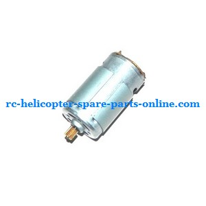 HTX H227-55 helicopter spare parts main motor