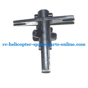 HTX H227-55 helicopter spare parts main shaft