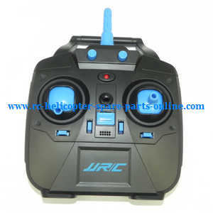 JJRC H23 RC quadcopter spare parts transmitter