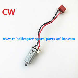 JJRC H28 H28C H28W H28WH quadcopter spare parts CW main motor