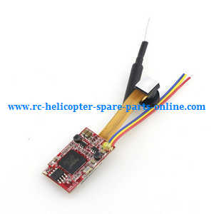 JJRC H38 H38WH RC quadcopter spare parts WIFI camera board