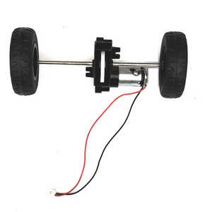 JJRC H40WH RC quadcopter spare parts driving wheel set