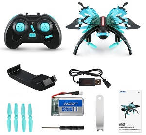 JJRC H42WH RC quadcopter,RTF.