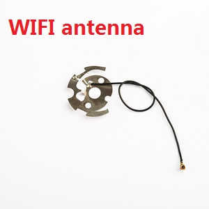 Hubsan H501A RC Quadcopter spare parts WIFI antenna