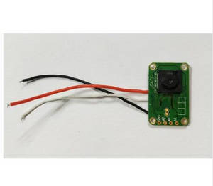 JJRC H62 RC quadcopter drone spare parts optical flow board