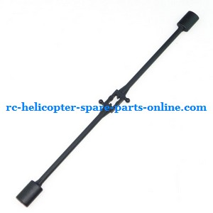 Huan Qi HQ823 helicopter spare parts balance bar