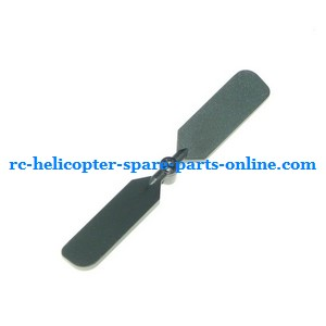 Huan Qi HQ823 helicopter spare parts tail blade