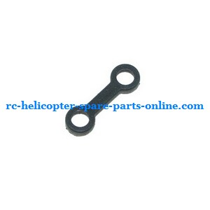 Huan Qi HQ823 helicopter spare parts connect buckle