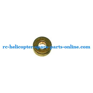 Huan Qi HQ823 helicopter small bearing