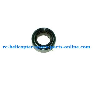 Huan Qi HQ823 helicopter spare parts big bearing