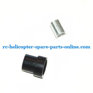 Huan Qi HQ823 helicopter spare parts bearing set collar