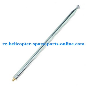 Huan Qi HQ823 helicopter spare parts antenna