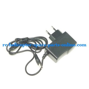 Huan Qi HQ823 helicopter spare parts charger