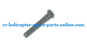 Huan Qi HQ 848 848B 848C RC helicopter spare parts small iron bar for fixing the balance bar