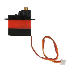 JJRC M03 E160 Yu Xiang F1 RC Helicopter spare parts SERVO
