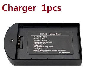 JJRC X12 RC quadcopter drone spare parts charger box
