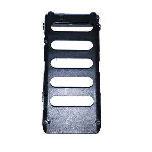 JJPRO JJRC X7 RC quadcopter drone spare parts battery box