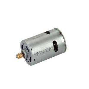 JTS 825 825A 825B RC helicopter spare parts main motor