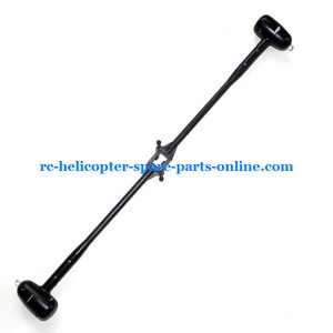 JTS 825 825A 825B RC helicopter spare parts balance bar