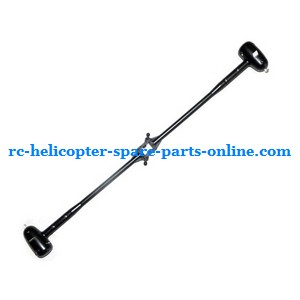 JTS 828 828A 828B RC helicopter spare parts balance bar