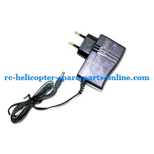 JTS 828 828A 828B RC helicopter spare parts charger