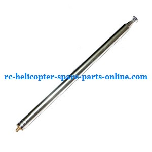 JTS 828 828A 828B RC helicopter spare parts antenna