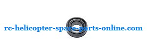 JTS 828 828A 828B RC helicopter spare parts big bearing