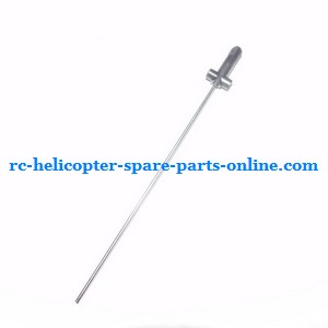 JXD 333 helicopter spare parts inner shaft