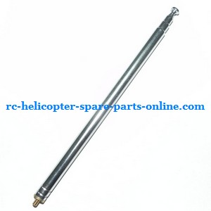 JXD 333 helicopter spare parts antenna