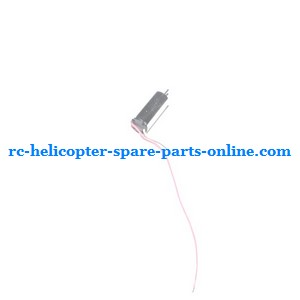 JXD 333 helicopter spare parts tail motor
