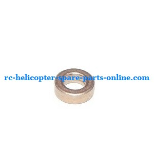JXD 333 helicopter spare parts big bearing