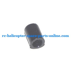 JXD 333 helicopter spare parts bearing set collar