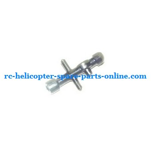 JXD 335 I335 helicopter spare parts main shaft