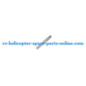 JXD 335 I335 helicopter spare parts small iron bar for fixing the balance bar